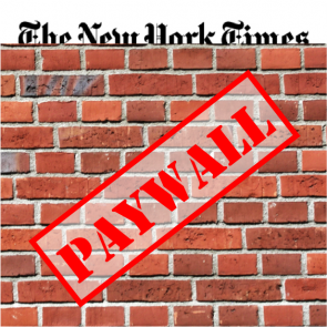 new-york-times-paywall-295x295