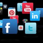 Sociale media hebben hun plaats veroverd bij (jonge) journalisten