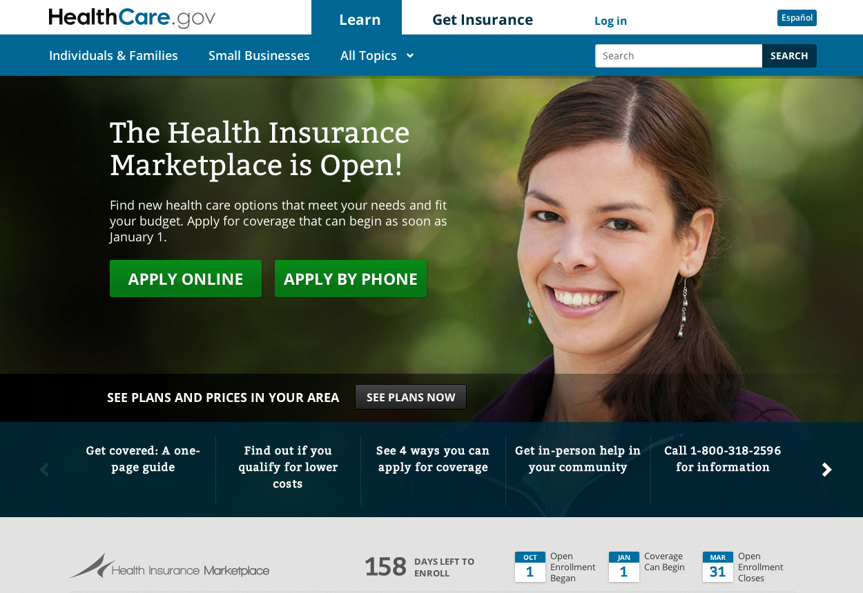 Health_Insurance_Marketplace__Affordable_Care_Act___HealthCare.gov