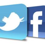Twitter is niet hét sociaal netwerk voor nieuws