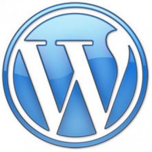wordpress-logo-300x300