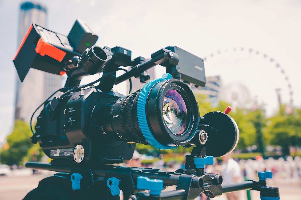 camera-1838936_1280