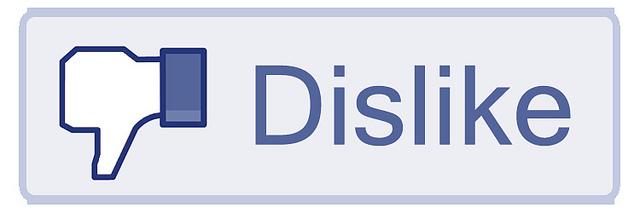 Waarom een Facebook-pagina voor bedrijven geen zin heeft