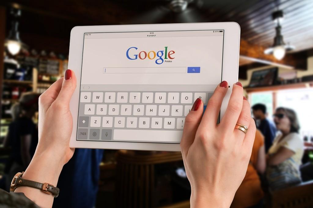Google: Waarom je website beter mobile friendly moet zijn tegen 21 april volgens Google
