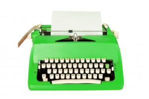 Persbericht schrijven tips