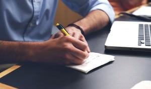 11-tips-om-een-pakkend-persbericht-te-schrijven