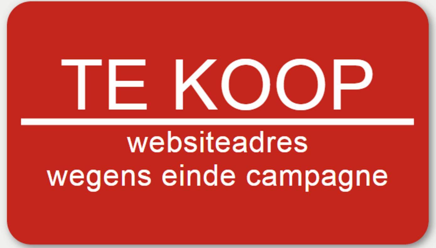 te-koop-website-adres