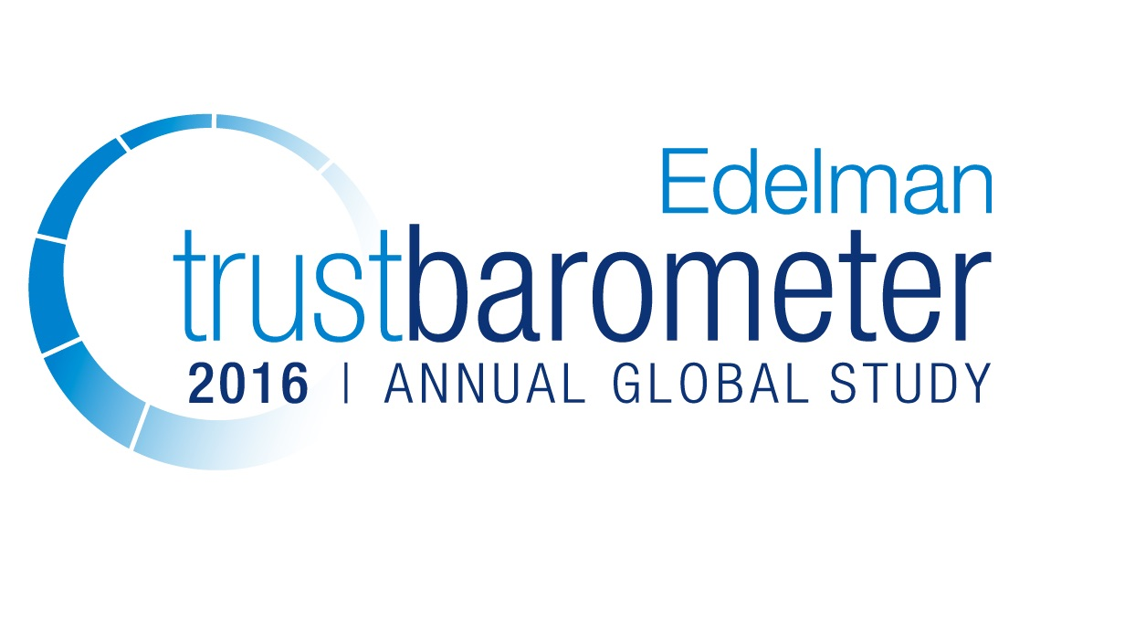 2016-Edelman-Trust-Barometer-Logo_Web_RGB-1_png__1187×684_