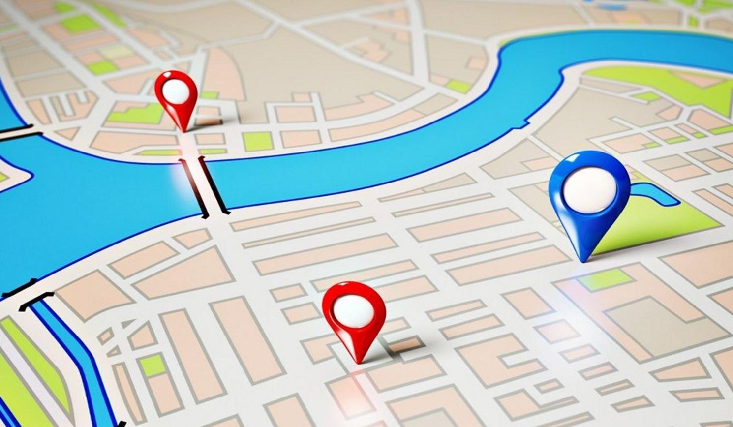 moeten-lokale-ondernemingen-een-bedrijfswebsite-hebben