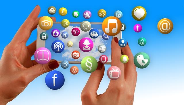 Is jouw website mobielvriendelijk