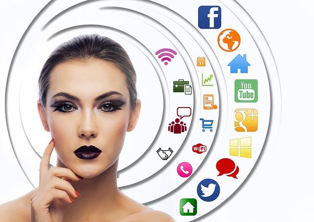 Deze-vragen-moet-je-je-stellen-voordat-je-een-sociale-media-account-begint