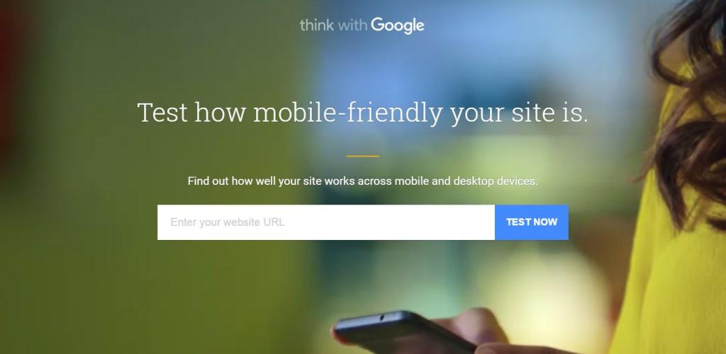 Is jouw website niet te zwaar?